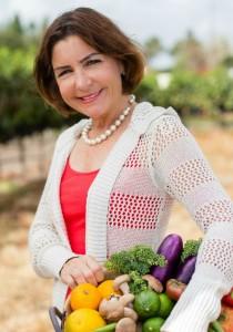 Cheryl-Forberg-crop