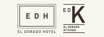EDK Logo