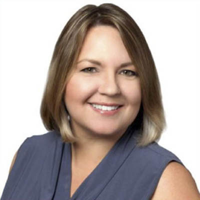 Karen Clark-400